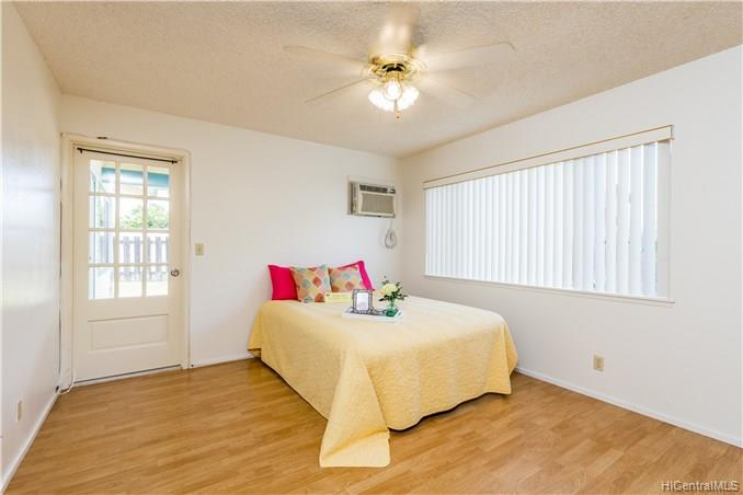 Virtual tour for Living room kumu kahua