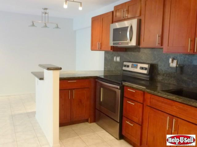 3388 salt lake blvd 205 - 1 bedroom apartment salt lake hawaii ...