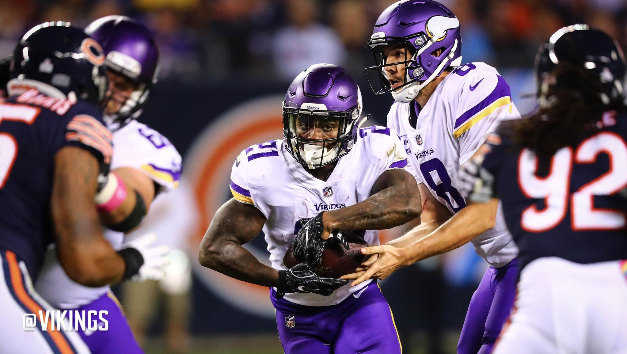 Wobcast Highlights: McKinnon Joins, Fan Mail