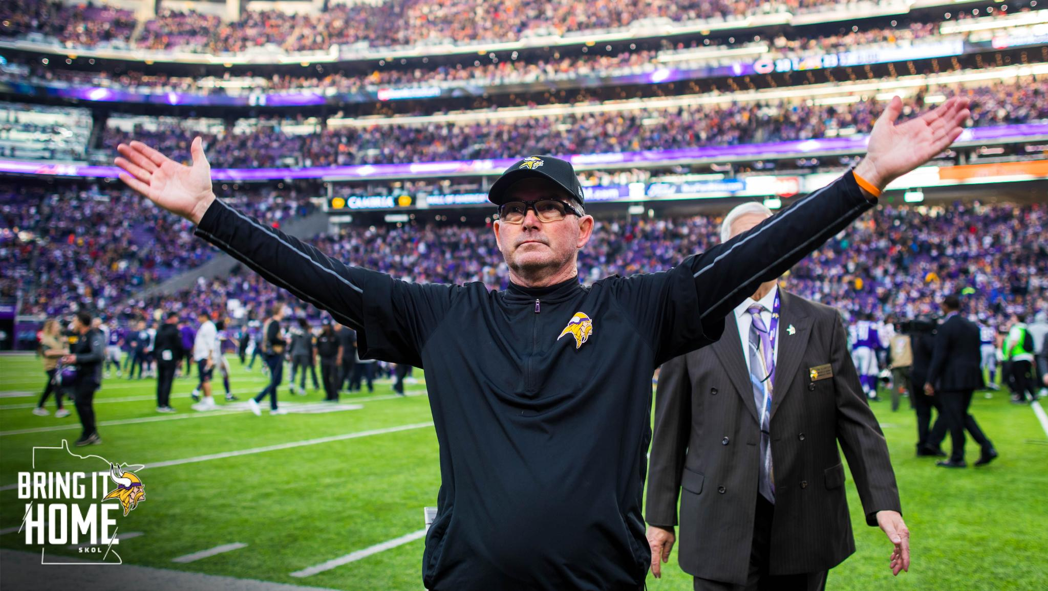 Presser Points: Zimmer on Importance of Execution & Final Plans for Saints