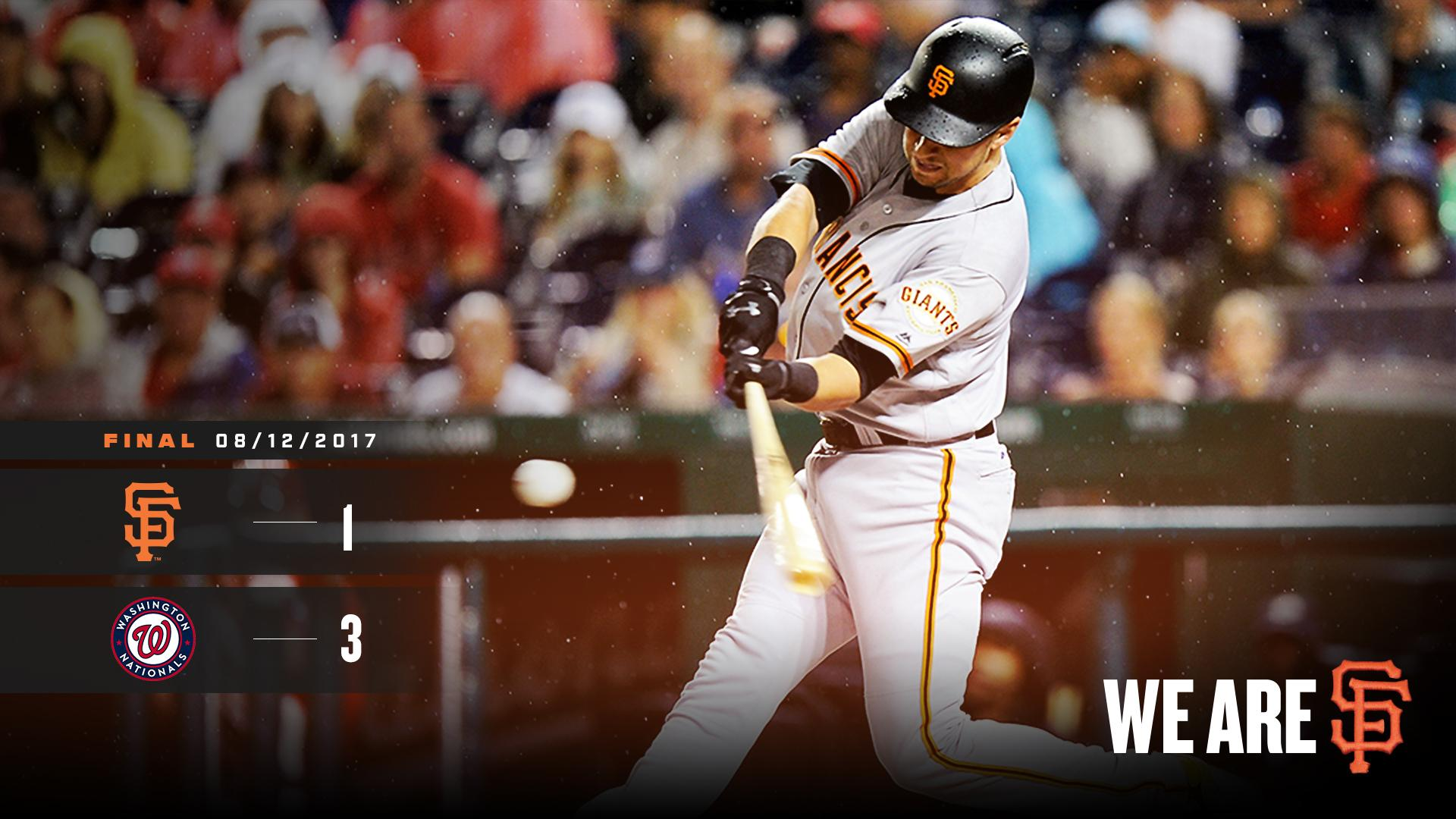 Panik hits 7th of the year