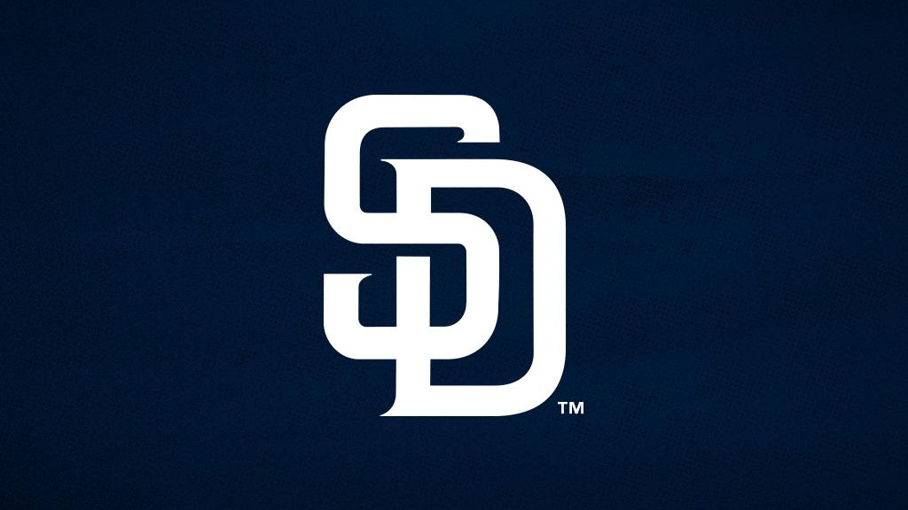 Padres Agree to Terms with Four Players