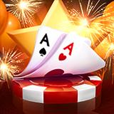 Texas HoldEm Poker - Texas HoldEm Poker 2018-01-05 03:09