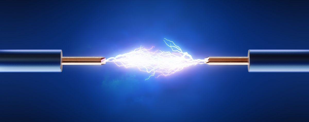 6 Ways to Reduce Arc Flash Incidents