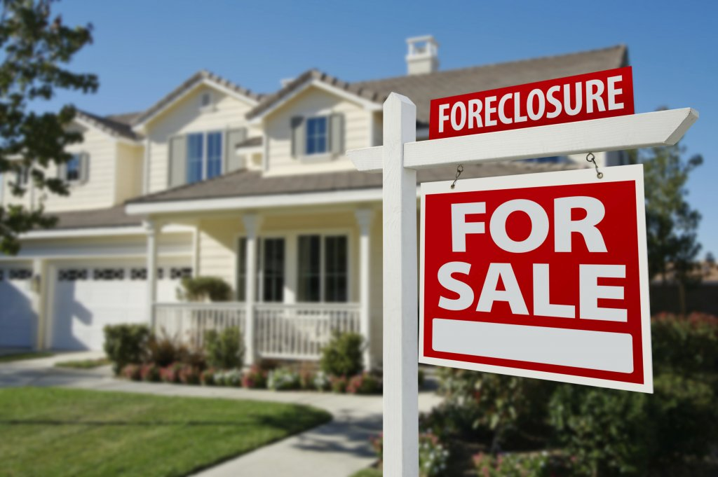 Home Buying Seminar - Stanford Federal Credit Union