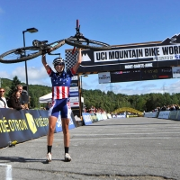Featured USA Cycling Photos