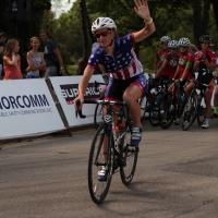 Day 2-Elmhurst Cycling Classic