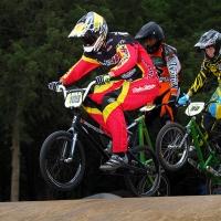 Amateur BMX 17