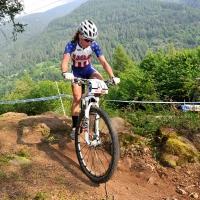 2013 Mountain Bike Photos