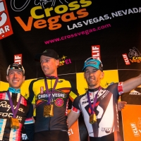 2013 CrossVegas men