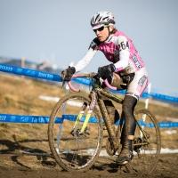 Day 2 - 2014 USA Cycling Cyclo-cross National Championship