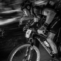 Marathon MTB Nationals 11