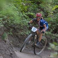 Marathon MTB Nationals 12