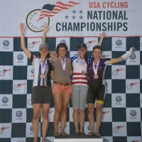 Marathon MTB Nationals 13
