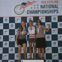 Marathon MTB Nationals 15