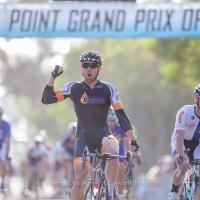 Dana Point Grand Prix