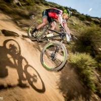 2016 Mountain Bike Photos
