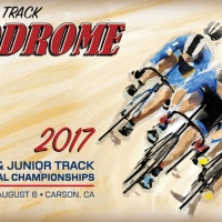 Junior Elite Track Key Art 1200x628