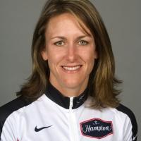 2008 U.S. Olympic Team