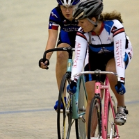 USA Cycling Junior Track National Championships  
