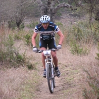 2005 NORBA National MTB Series, Boerne, TX