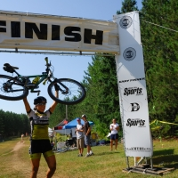 USA Cycling 24 Hour Mountain Bike National Championships