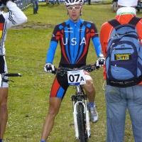 2006 UCI Mountain Bike World Championships