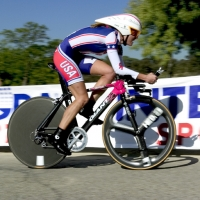 2005 UCI Road World Championships