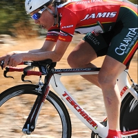 USA Cycling Junior, U23 & Elite Road National Championships