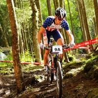 2011 UCI Mountain Bike World Championships