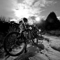 2011 USA Cycling 24-Hour Mountain Bike National Championships