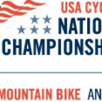 2011 USA Cycling Collegiate MTB National Championships