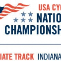USAC-NC-COLLEGIATE-TRACK-stacked