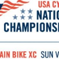 2012 USA Cycling Mountain Bike Cross-Country National Championships