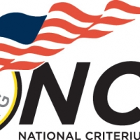 2012 USA Cycling National Criterium Calendar (NCC)