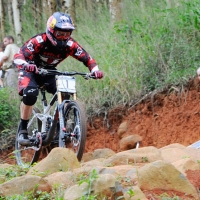 2012 UCI Mountain Bike World Cups