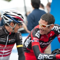 2012 Amgen Tour of California