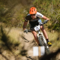 2012 24-Hour MTB Nationals Championships
