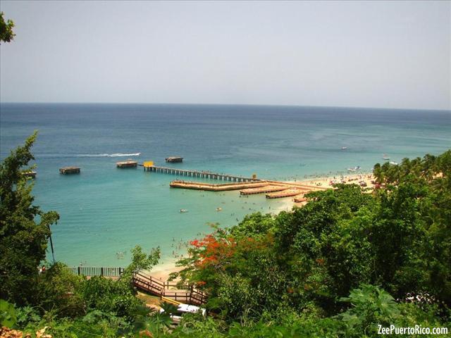 Images of puerto rico la playa del condado - Las Mejores 10 Playas De Puerto Rico