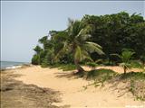 Playa Wilderness           - AGUADILLA