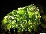 Cueva Ventana - ARECIBO