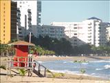 Carolina Beach - CAROLINA