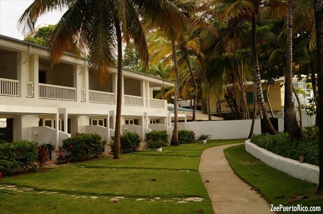 El san juan hotel casino 2 bedroom suites san juan puerto rico
