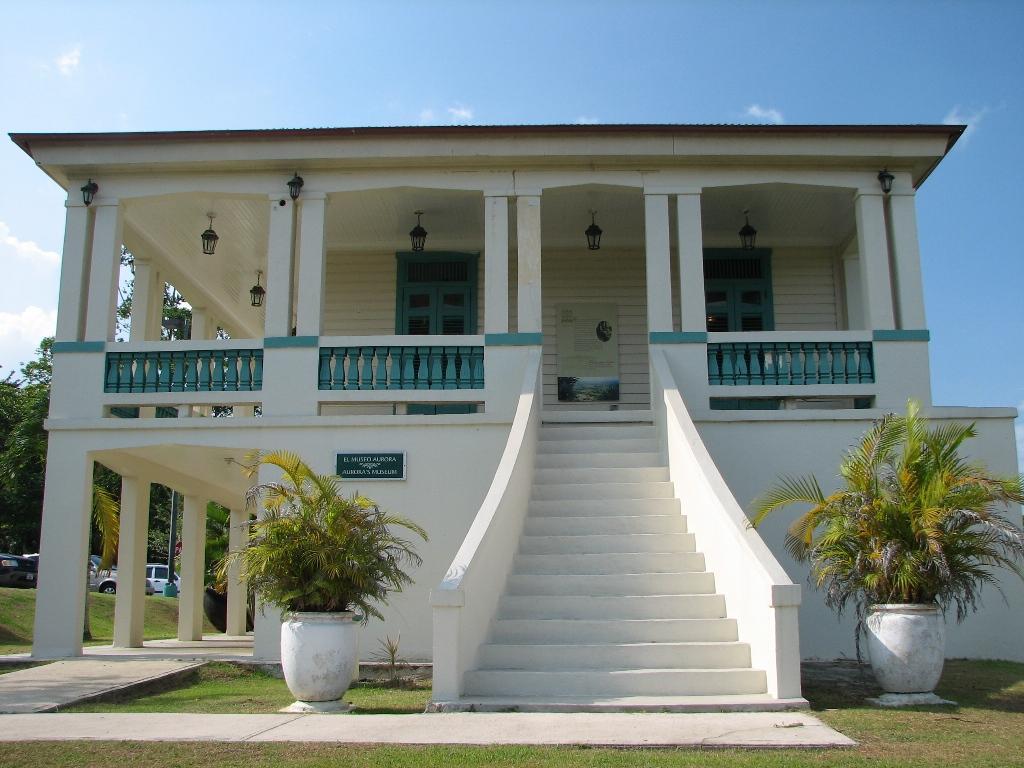 Centro hist rico tur stico cibuco - Casa en sabadell centro ...