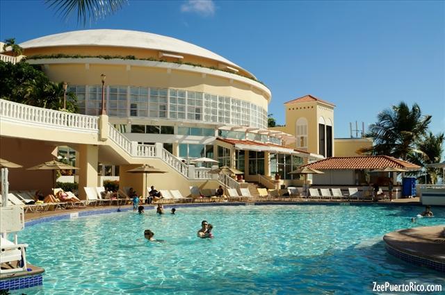 rooms to go pr rooms best home and house interior design home interiors otras ventas en todo puerto rico