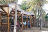 La Casa de los Pastelillos - GUAYAMA