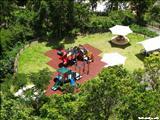 Parque Forestal la Marquesa - GUAYNABO
