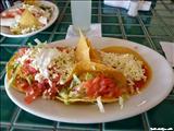 Restaurante Tacolandia - GUAYNABO
