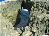 El Pozo de Jacinto   - ISABELA