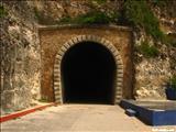 El Tunel de Guajataca             - ISABELA